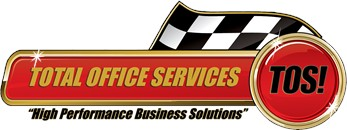 Total Office Services, Huntersville NC